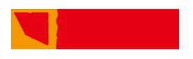 米格方舱——复合材料房屋专家